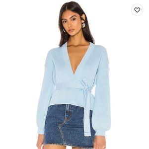 "Majorelle ""Reena Cardigan"" Sweater"